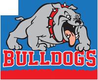 TC Bulldogs