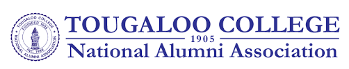 Tougaloo College National Alumni Association