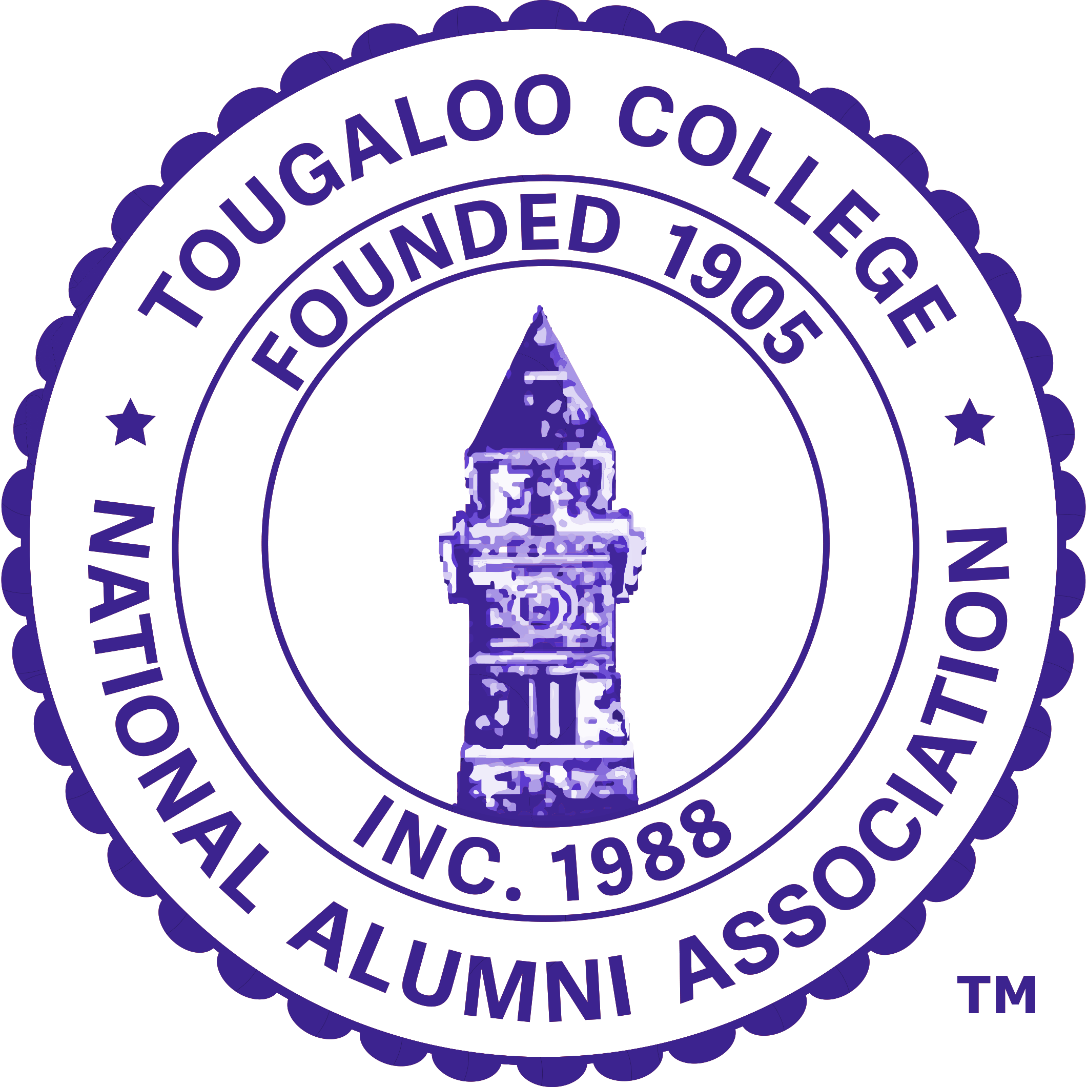 Tougaloo College National Alumni Association